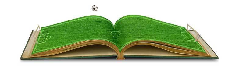 Books Turf