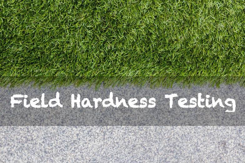 Field-Hardness-Testing.jpg