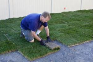 Field Hardness Testing