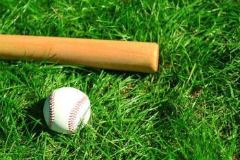 Spring is Around the Corner: Preparing Baseball Fields