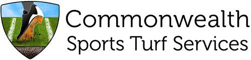 Commonwealth Sports Turf Services