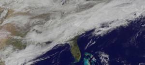 Mid Atlantic Snow 2014