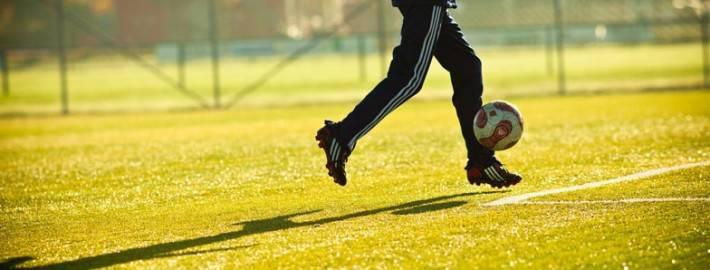 Soccer-Field-Turf