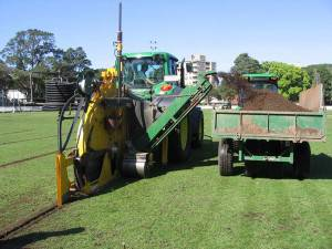 Commonwealth-Sports-Turf-Drainage